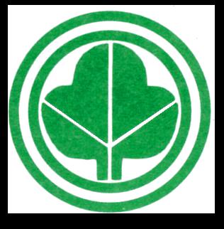 Logo Kewel
